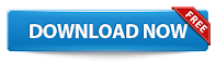 http://sites.fastspring.com/proisac/product/titanbimfreetrial